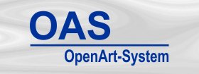 Link zu OAS-Software